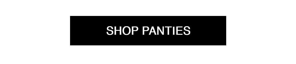 Selected panties Buy 3, get 3 free*